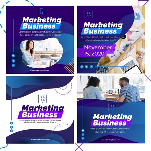 Low Price Digital Marketing Services In Kolkata
